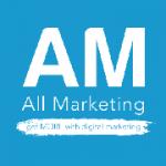 All Marketing