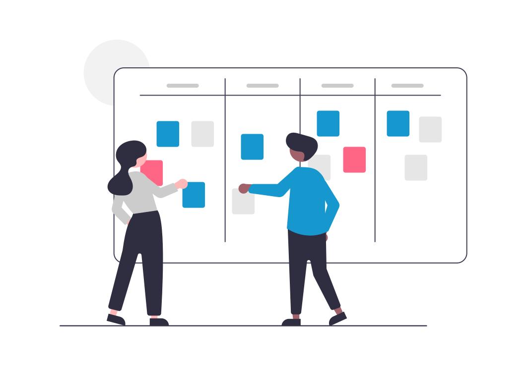 Google AdWords Manager Optimisation