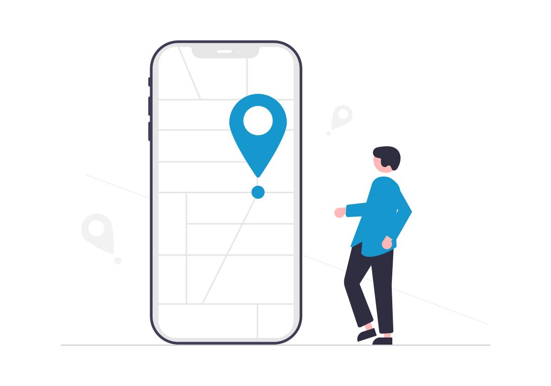 Google Maps Time Saver